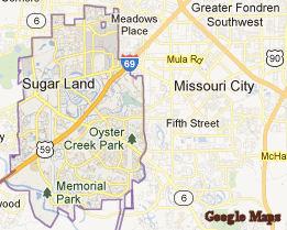 Sugarland Zip Code Map.77478 Zip Code Sugar Land Texas Map Amp Detailed Dinocro Info
