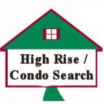 Start High-Rise Condo Search