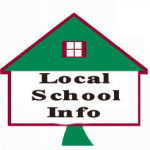 Start Information on Schools Search