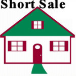 Short Sales offer Bargain Prices to Homebuyers