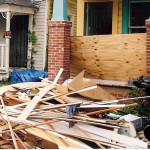 Texas Windstorm Revision will benefit the Gulf Coast Area