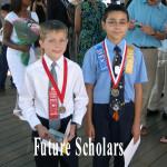 Best schools in Greater Houston 2012