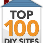 Top 100 DIY Sites for Home Improvement