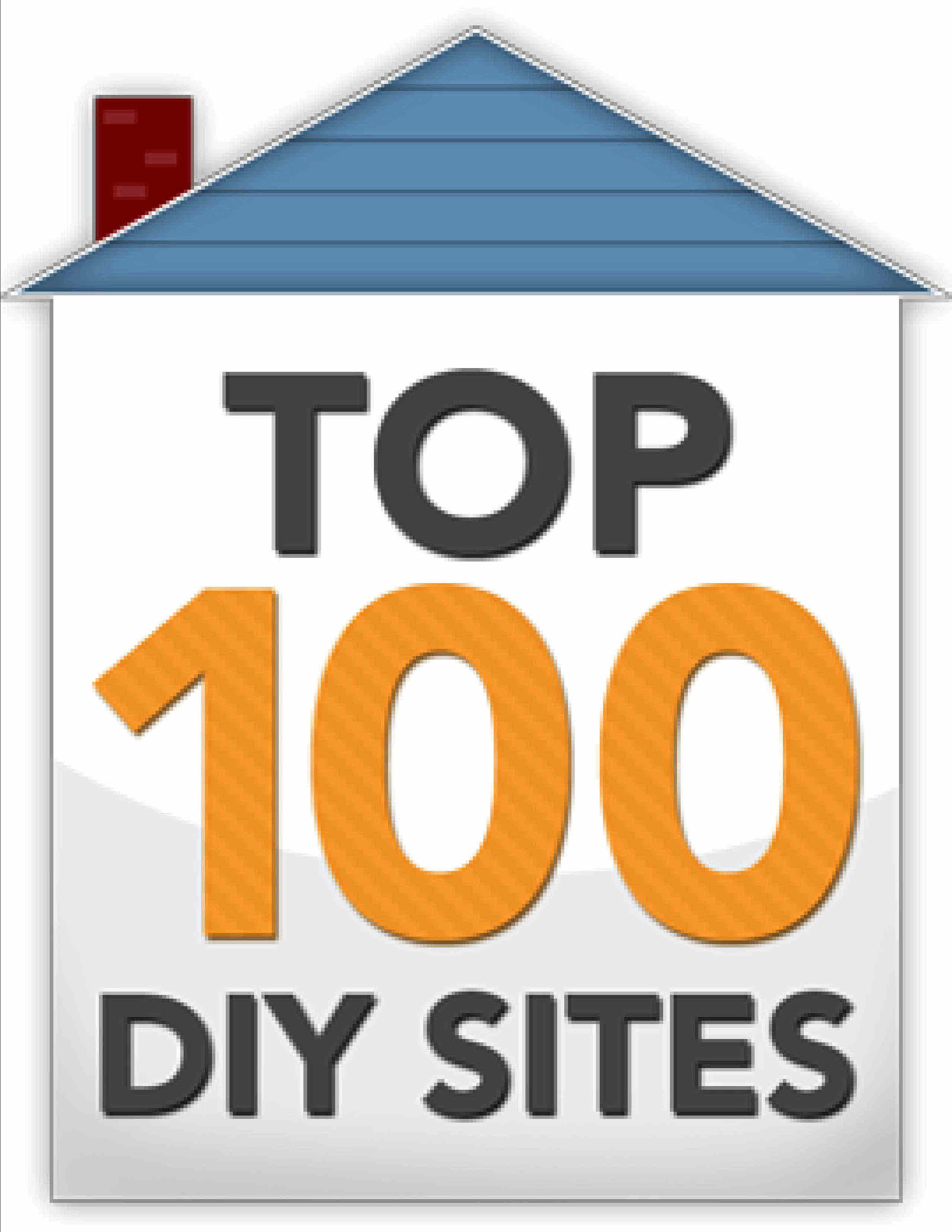 Home Improvement Sites top 100 diy sites for home improvement | real estate agent houston