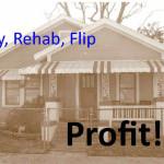 Buy, Repair, & Flip Homes in Houston for Profit