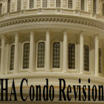 FHA Condo revisions of 2012 do little for Houstonians