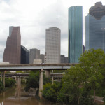 Houston Real Estate: To Wait is to Lose Ground