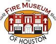 Casino Night fundraiser benefiting the Houston Fire Museum
