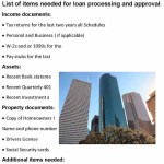 CFPB loan requirements affect Houston home buyers in 2014